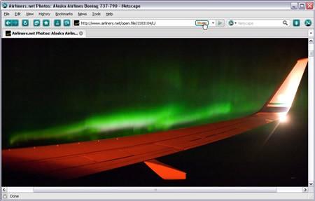 Netscape 9b3 al fin para Linux