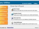 Glary Utilities, haz el mantenimiento de tu PC