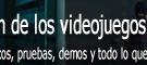 Ludoqia el nuevo Blog de Videojuegos