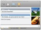 Yahoo Messenger beta para mac