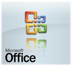 Office 2007 de rebajas