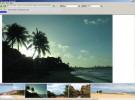 El busca fotos de Flickr