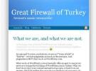 Falsa alarma: un falso hackeo de WordPress.com