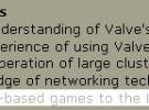 Valve busca desarrolladores linuxeros