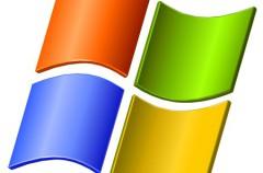 Probando Windows Server Beta 3