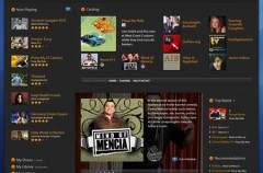 Adobe Media Player, en fase beta