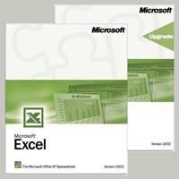 Otro huevo de pascua, ahora en Excel 2000