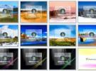 Wallpapers Windows Vista