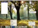 Kubuntu 8.04 no será LTS e incluirá KDE4