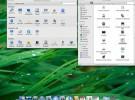Instalar Leopard en tu PC nunca fue tan sencillo