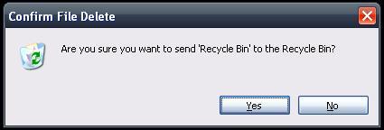 Captura absurda de Windows Vista 2