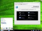 KDE 4 RC 2 «Embargoed» disponible