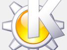 KDE 4 se retrasa hasta enero