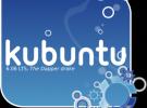 KDE 4 no estará soportado por Canonical