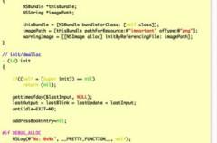iTerm, redefiniendo el terminal de MacOSX