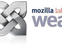 Mozilla Weave, otra novedad para Firefox 3