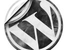 Actualización urgente a WordPress 2.3.2