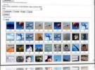 FlickrDown, o como descargar imágenes de Flickr