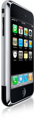 Primer virus para el iPhone
