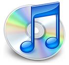 iTunes y Photoshop recogen información del usuario