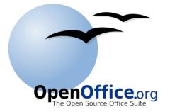 OpenOffice.org 3 para abril
