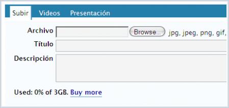 WP.com 3Gb
