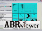Visualiza los pinceles de Photoshop con ABRviewer