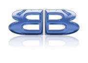 Blog de Blogs adquiere Pordescubrir