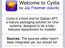 Más programas para tu iPhone con Cyndia