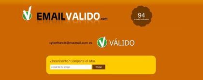 emailvalido.com