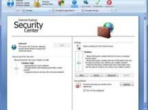 La primera beta pública de Internet Explorer 8 se acerca