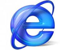 IE 8 en beta privada