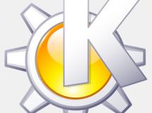 Lanzado KDE 4.0.1