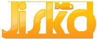 Jisko, microblogging español y libre