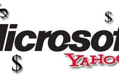 Microsoft tira de talonario una vez más