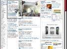 Opera mini se posiciona como el navegador más utilizado en dispositivos móviles