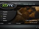 El media center de XBOX en tu Mac
