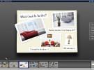Ript, creando collages con texto y fotos