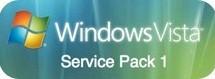 Windows Vista SP1 y Windows Server 2008 en marzo