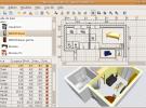 Sweet Home 3D, diseño de interiores multiplataforma