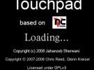 Usa tu iPhone como un Touchpad remoto