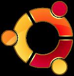 Ubuntu 8.04 Hardy Heron Alpha 4