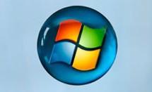 Windows Vista más barato