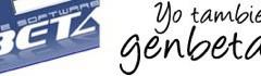 Nosotros también somos Genbeta