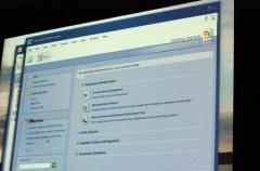 Office 2007 y las interfaces archivadas
