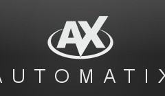 Adios a Automatix