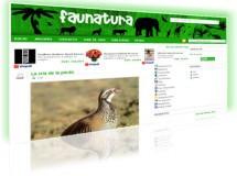Faunatura, una nueva incorporación