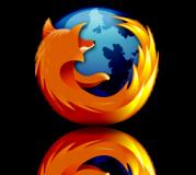 Firefox Ultimate Optimizer, o como hacer que Firefox no coma tanta RAM