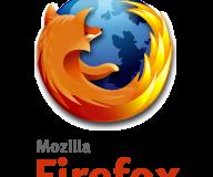 Firefox 3 llegará en junio