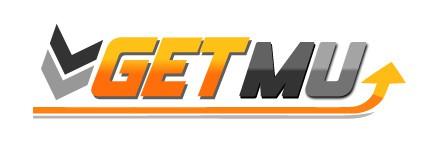 GetMu, descarga desde Megaupload como si tuvieras cuenta premium